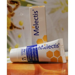 Mondial Nature Distribution - Melectis Miel médical - 30g